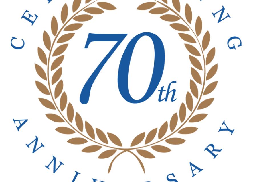 Espanola Lions Club Celebrating 70 Years My Espanola Now