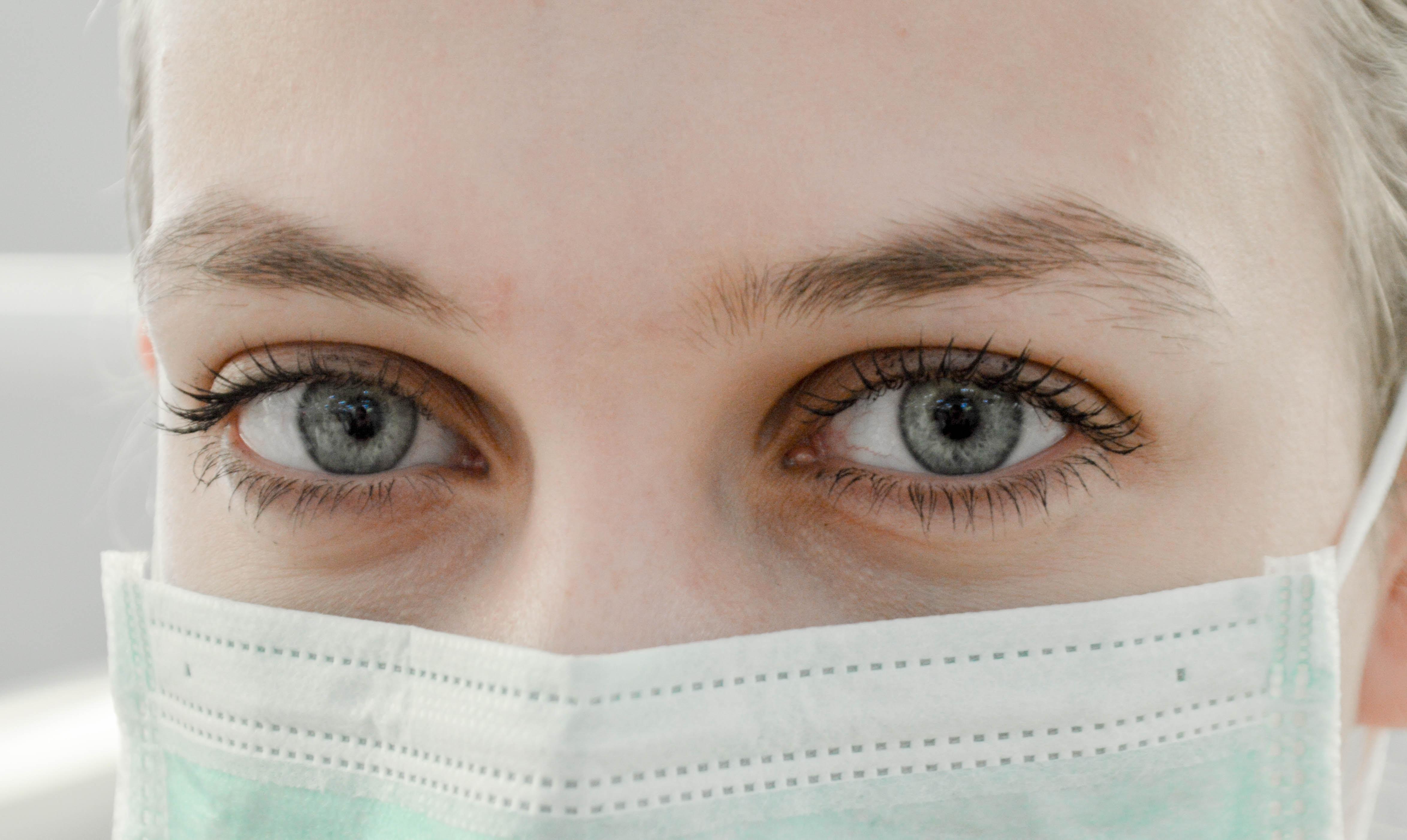 Coronavirus cases rise in US