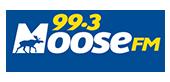 Moose FM 99.3